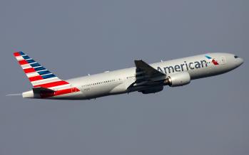 American Airlines va relier Miami à Cuba