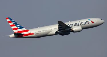 La douane américaine demande désormais les comptes Facebook et Twitter des étrangers !