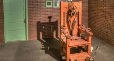 L'application de la peine de mort en Floride jugée anticonstitutionnelle