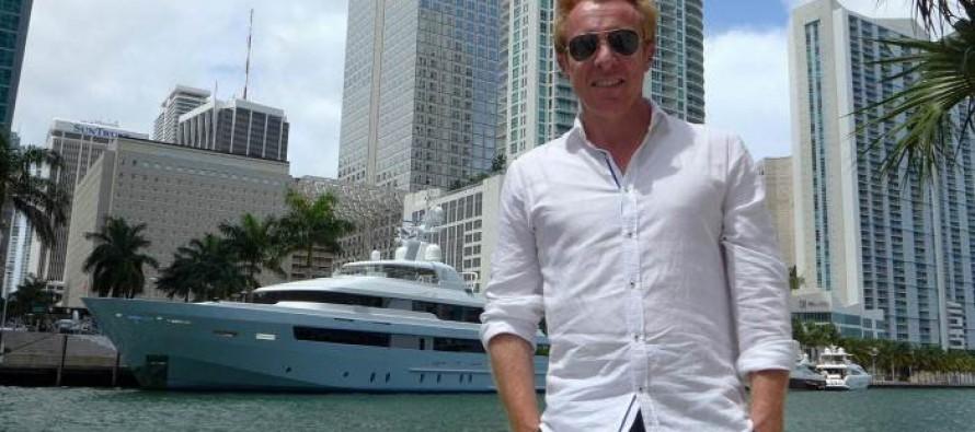 Vidéo : Miami et la Floride dans le magazine Echappées Belles (France 5 TV)
