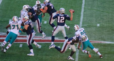 Que faire à Miami et en Floride pendant le Superbowl ?