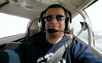 Québec : crash d'avion d'un Snowbird revenant de Floride