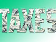 La réforme Trump «TCJA» et les nouveautés fiscales 2019 aux USA: les explications des comptables francophones