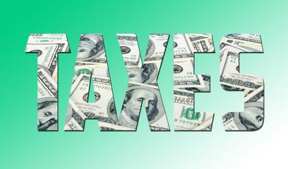 Nouveautés fiscales aux Etats-Unis : les explications des comptables francophones
