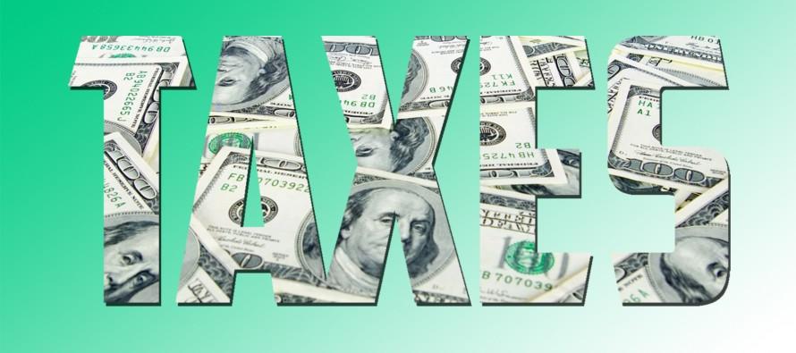 Déclarer ses impôts : les nouveautés fiscales aux Etats-Unis