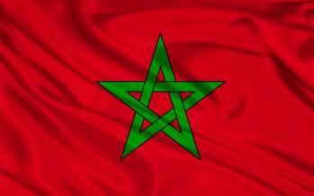 Un consul du Maroc à Miami