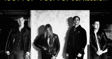 Iggy Pop : le rocker de Miami sort un nouvel album !