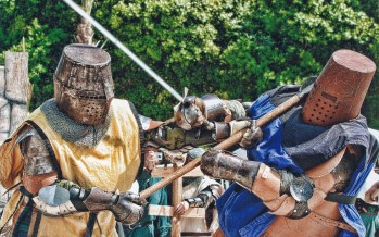 Deerfield Beach : Le Renaissance Festival revient du 13 février au 15 mars