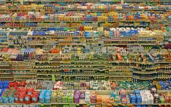 Alimentation, supermarchés, nourriture bio : comment s'y retrouver aux Etats-Unis
