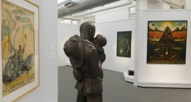Wolfsonian Museum : le pouvoir de l'art et du design exposés à Miami Beach