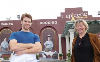 L'Epicerie At Wynwood : un restaurant français de qualité au cœur de Miami