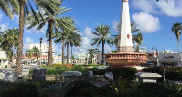 Normandy Island : Une île Française au cœur de Miami Beach