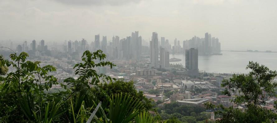 Croisière au Panama au départ de la Floride (Miami ou Fort Lauderdale)