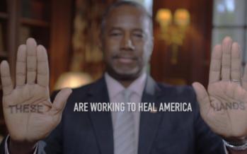 Les meilleurs clips vidéo des élections américaines