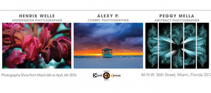 Une expo «World» à ne pas manquer (Miami – Floride)