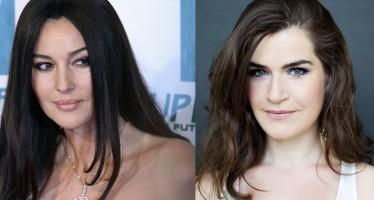 Festival du film de Miami : Monica Bellucci et Anne Emond seront présentes (en mars)
