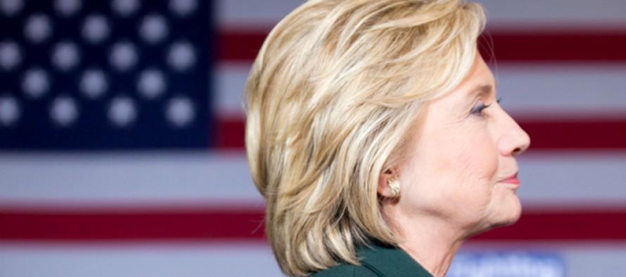 Trump et Clinton gagnent la 3ème primaire, Sanders et Rubio se renforcent, Jeb Bush abdique !