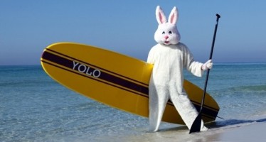 Les fêtes de Pâques 2016 à Miami et en Floride