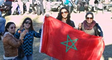 Marocains de Floride : une communauté redoutablement organisée!