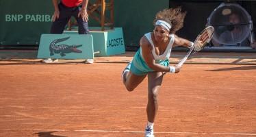 Tennis : Le Miami Open se déroulera du 21 mars au 3 avril