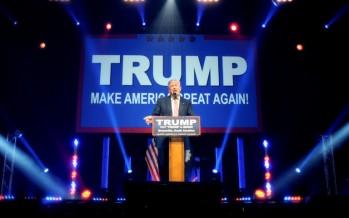 Clinton et Trump dominent les Primaires, Rubio et Sanders se rapprochent