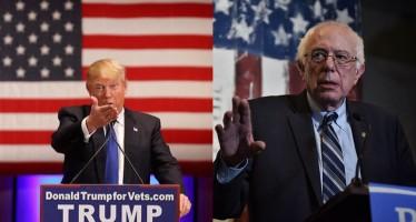 Les Primaires du 15 mars (Floride, Illinois…) enjeu majeur des élections américaines