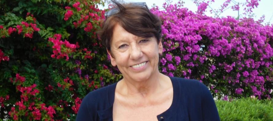 Edwige Verne : Une astrologue francophone en Floride