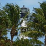 Bill Baggs Cape Florida State Park / Key Biscayne / Miami
