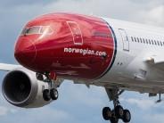 Norwegian Air quitte les Antilles
