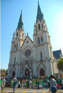 cathedrale-saint-jean-baptiste-savannah