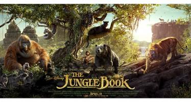 Les sorties de films dans les cinémas américains en avril 2016