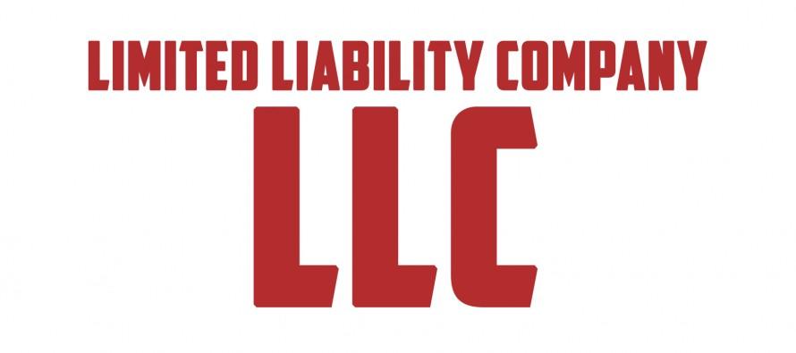 Les LLC évoluent en Floride