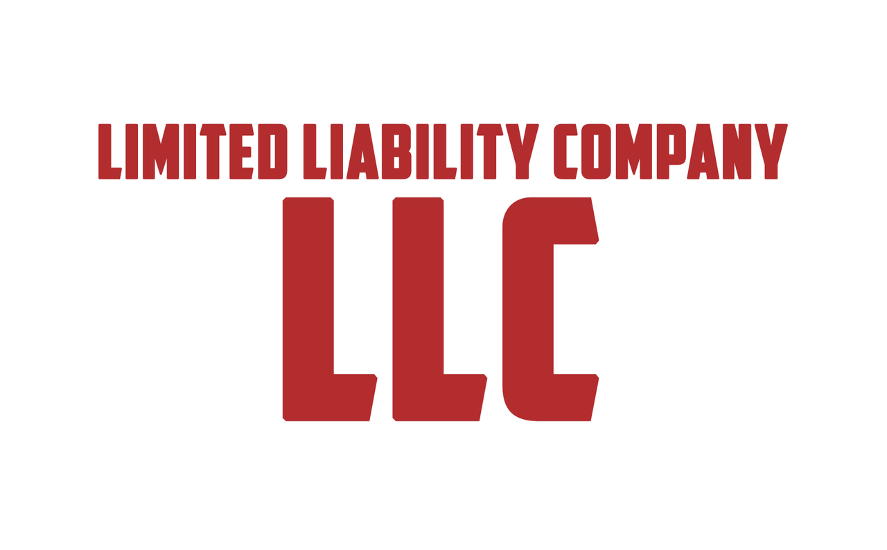 Llclimitedliabilitycompany  Le Courrier De Floride. Disability Law Center Mn Web Development Firm. Money Management Companies Rehab Etc Memphis. Storage Montgomery Alabama Auto Body Classes. Payday Loan Hayward Ca Denver Massage Schools. Pima Medical Institute Las Vegas Nv. Great Nose Jobs Before And After. Starting Medical Assistant Salary. Student Loans How Do They Work