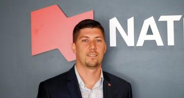 Natbank : une banque francophone en Floride pour les Snowbirds et les expatriés