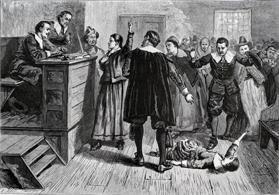 proces-des-sorcieres-de-salem-1876