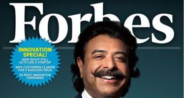 Qui est l'homme le plus riche à Miami, Tampa, Orlando…