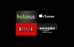 Vivre aux USA : Doit-on s'abonner à Netflix, Hulu, iTunes ou Amazon Prime ?