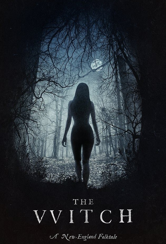 the-witch-film