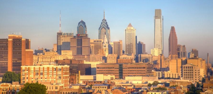 Visiter Philadelphie / Pennsylvanie / USA