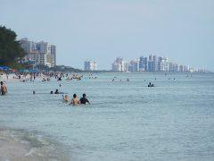 Visiter Naples – Floride / Guide de Voyage