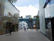 Design District : le luxe français change l'image de Miami