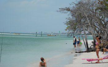 Les 25 endroits à voir absolument en Floride : tous les incontournables !