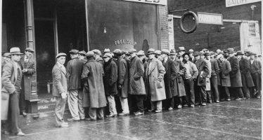 Etats-Unis : Le chômage au plus bas depuis 1973