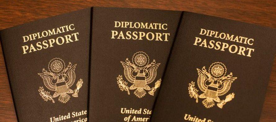 Les consulats et les droits des ressortissants étrangers