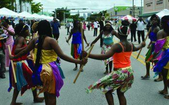 «Le Jour du Drapeau» à Miami : la grande fête haïtienne durant tout le mois de mai !