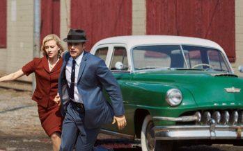 Avec les séries télé «The Path» et «11.21.63», Hulu tente de concurrencer Netflix