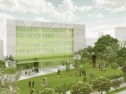 Miami : la guerre des nouveaux musées d'art