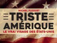 Triste antiaméricanisme (note de lecture très agacée !)