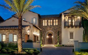 Immobilier/Orlando : Disney vend avec succès des maisons à 2ME