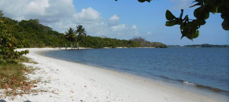 Hobe Sound : un grand bol d'air en pleine nature (au nord de Palm Beach en Floride)